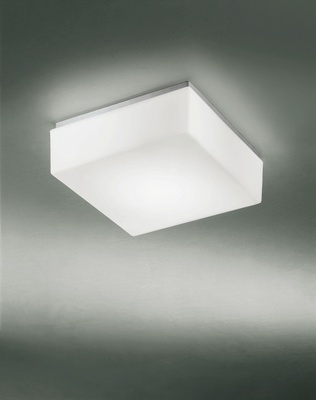Cubi 28 wall or ceiling