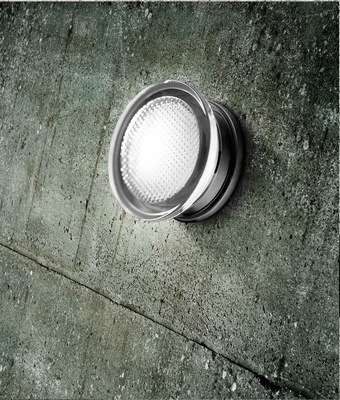 Kioto wall or ceiling lamp