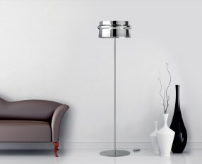 ARO TR USA Floor Lamp