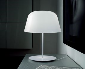 AYERS T38 Table Lamp