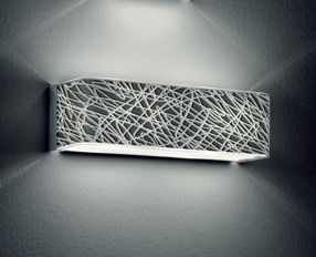 BLOCK  P29 Wall Lamp