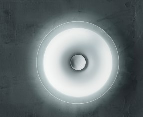 PLANET 32 Wall/Ceiling Lamp