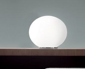 SPHERA T3 / 20 Table Lamp