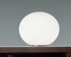 SPHERA T3 / 29 Table Lamp