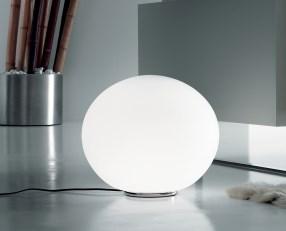 SPHERA T3 / 37 Table Lamp