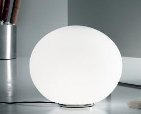 SPHERA T3 / 45 Table Lamp