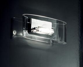 VITTORIA P2 / C Wall Lamp