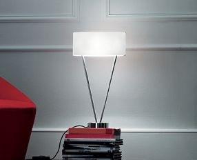 VITTORIA T1 Table Lamp