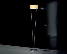 VITTORIA TR1 FLOOR Floor Lamp