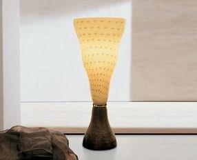 VIVIA T TABLE Table Lamp