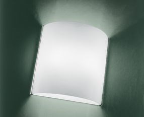 aa Wall Lamp