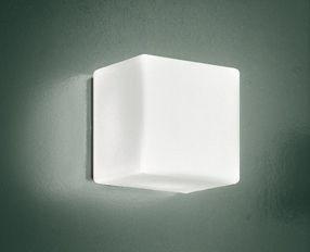 cubi 11 wall-ceiling Wall/Ceil