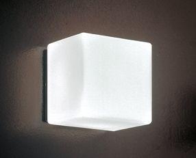 cubi 16 wall-ceiling Wall/Ceil