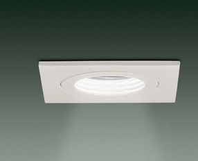 SD 1002 Recessed Downlights.