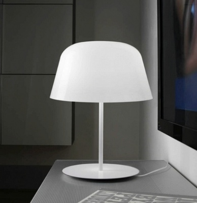 Ayers T38. Table Lamp