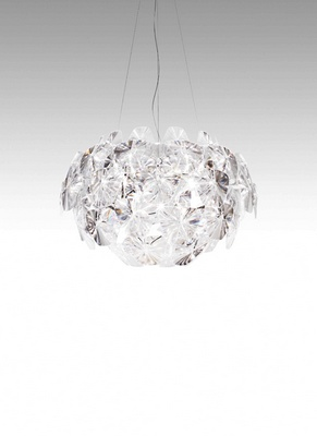 HOPE SUSPENSION LIGHT