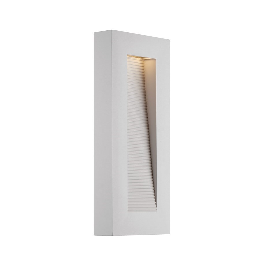Wall Sconces B And Q : Lighting Fixtures Indoor Wall Mount Sconces amp; Lighting Fixtures - Wall lights, LED bathroom ...