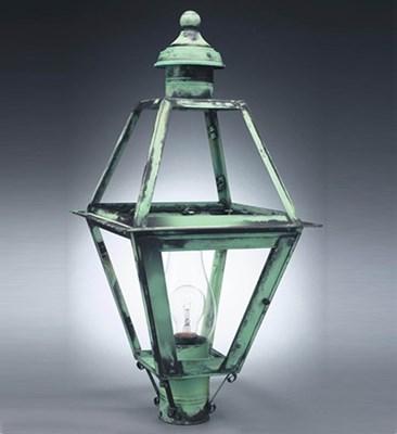 Northeast Lantern Ltd.
