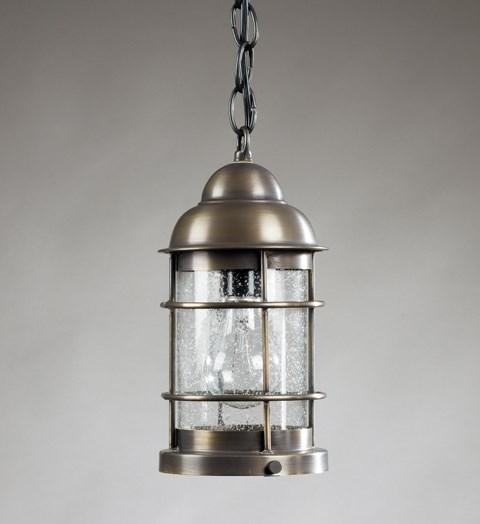 Northeast Lantern Nautical Hanging