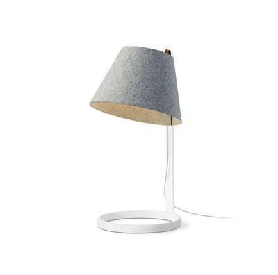 Lana Large Table Lamp