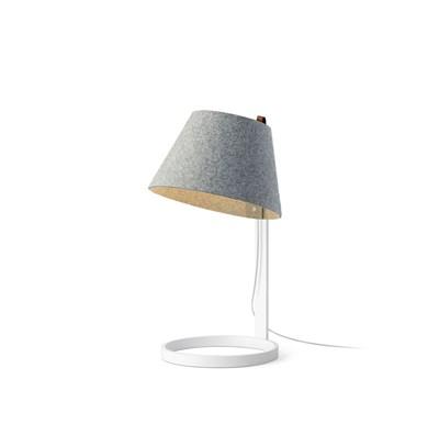 Lana Small Table Lamp