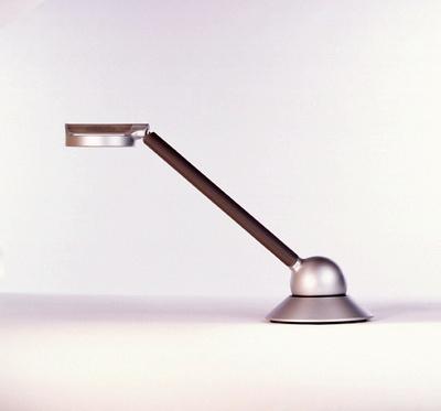 Io Telescopic Task Lamp.