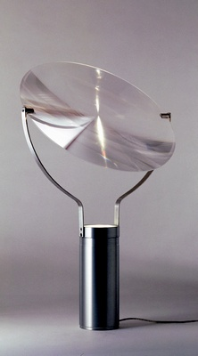 Lighthouse Table Lamp.