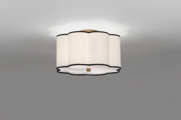 axis flushmount - Robert Abbey Lighting