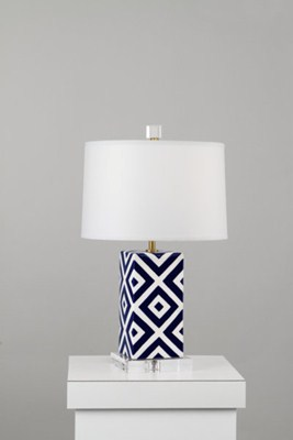 MM Santorini Table Lamp 205.7000