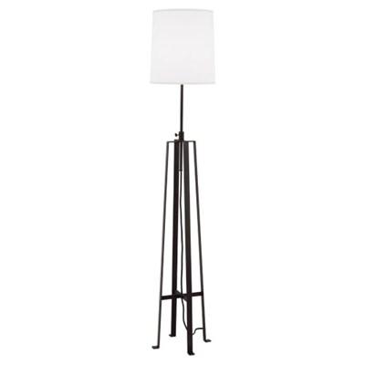 Cooper Floor Lamp