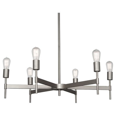 Petriolo Chandelier 649.0000