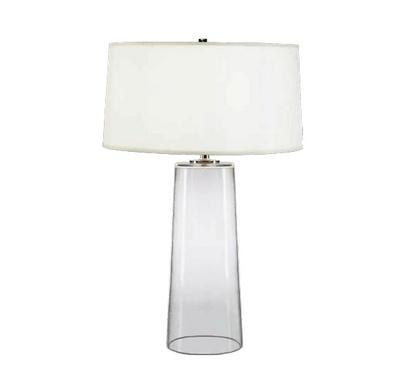 Robert Abbey Rico Espinet Olinda 1581w Table Lamp