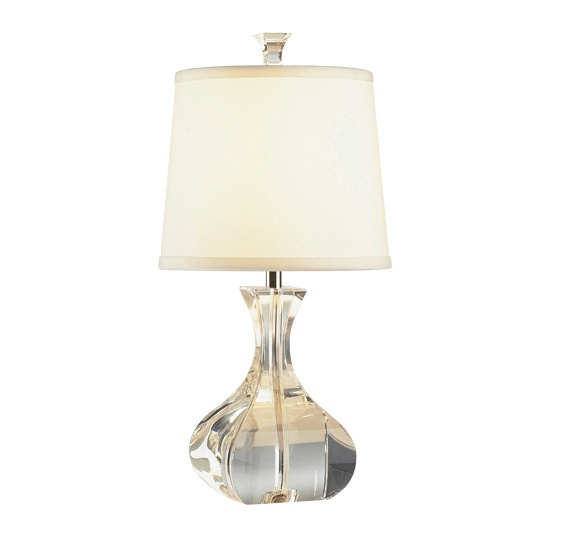 - Robert Abbey Brigette 3331 Mini Accent, Table Lamp Neenas Lighting