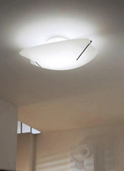 Crypto Pl1. Ceiling. Ceiling Mount From Studio Italia Design Ideas