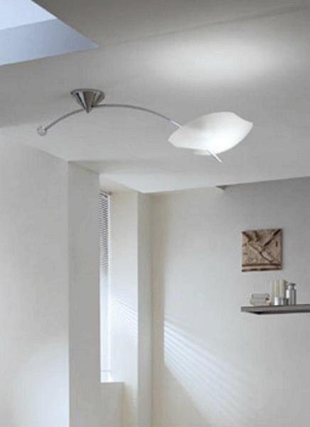 Elegant Crypto Pl. Ceiling. Ceiling Mount From Studio Italia Design Nice Ideas