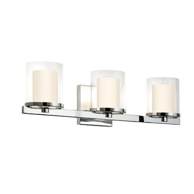 Votivo-3-Light-Bath Bar