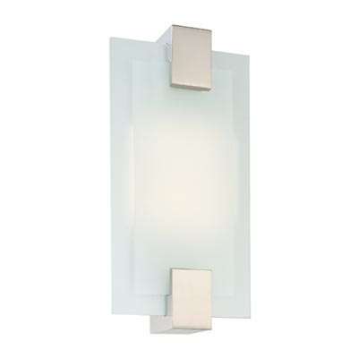 Dakota-Rectangular-Sconce