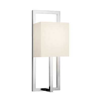 Linea-Tall Sconce
