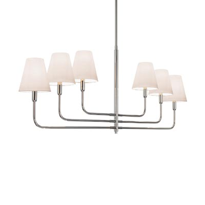 Tempo-6-Light-Pendant