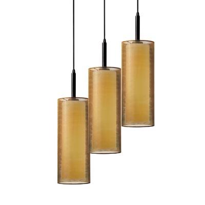 Puri-3-Light-Pendant