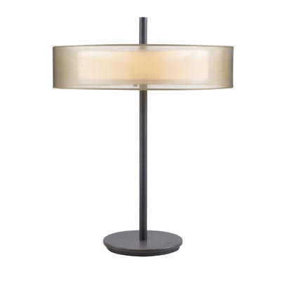 Puri-Table-Lamp