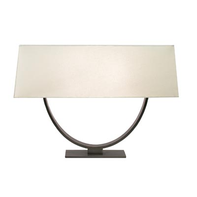 Brava-Low-Table Lamp
