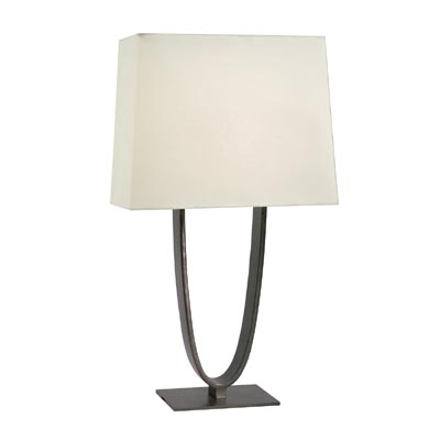 Brava-Tall-Table Lamp