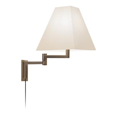 Square-Swing-Arm-Sconce