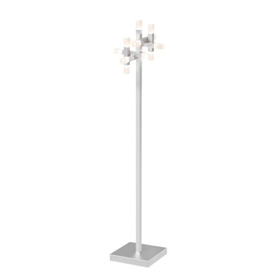 Connetix™ Floor Lamp
