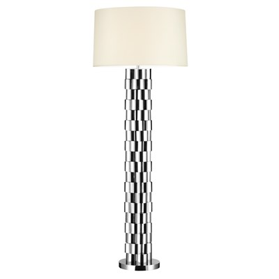Setai Floor Lamp
