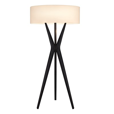 Bel Air Small Floor Lamp