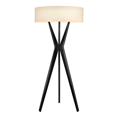 Bel Air Large Floor Lamp