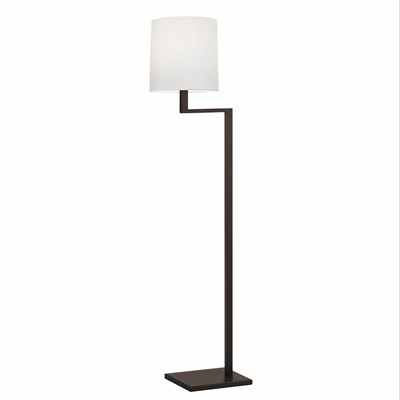 Thick Thin Mini Floor Lamp