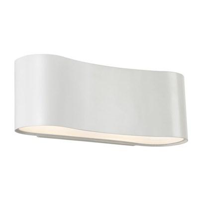 Corso LED Sconce